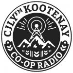 Operations and Programming Manager is responsible for overseeing at Kootenay Co-op Radio