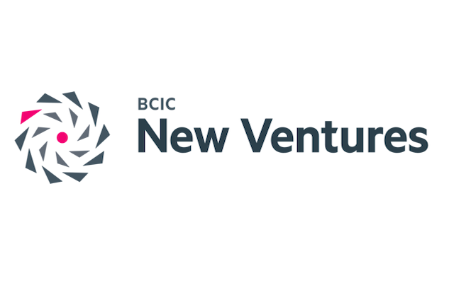Distance Venture Acceleration Program Info Session