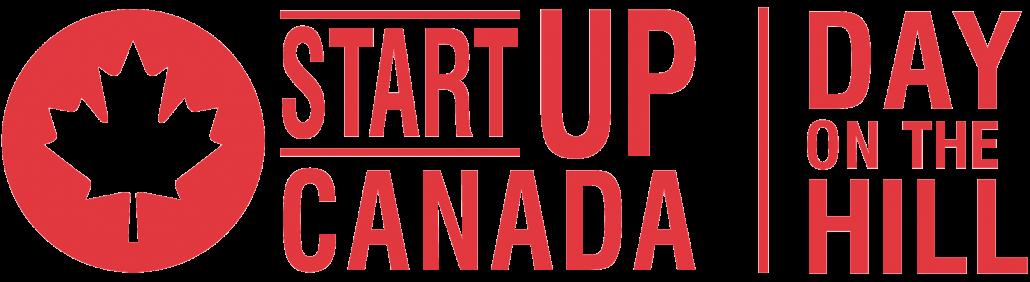 #StartupDay: Youth Entrepreneur Program