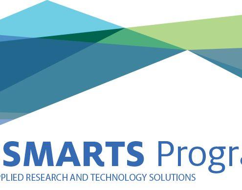 Selkirk College Smarts Program
