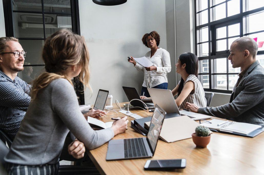 Ongebruikt Women Entrepreneurs WE Talk Business Boot Camp - Kelowna CB-66