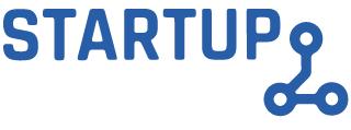 startup basics