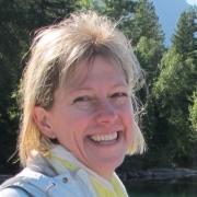 Beth Gallup