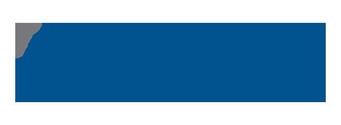 MIDAS Lab