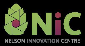 Nelson Innovation Centre